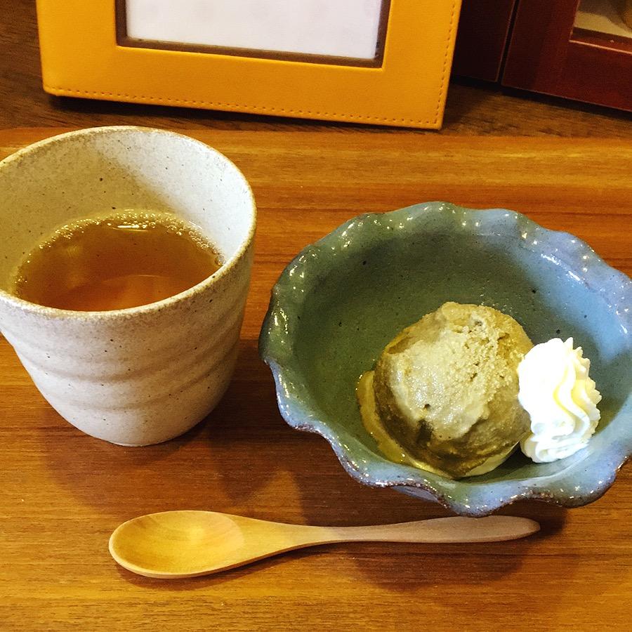IMG_0840ほうじ茶セット