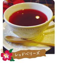 menu_28