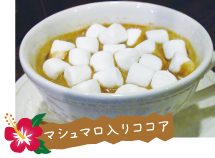 menu_36