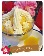 menu_60